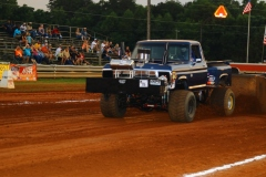 Modified-4WD-Anthony-Frattarelli-Loose-Cannon