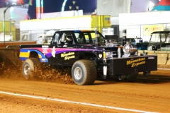 Modified-4WD-Glen-Hedrick-The-Moonshine-Express