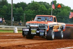 Modified-4WD-Shane-Hanks-Groundhawg