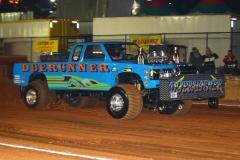 Modified-4WD-Tony-Everett-Doerunner