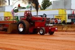 Hot-Farm-Hunter-Beasley-Hi-Tech-Harvester