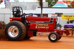 Hot-Farm-Justin-Sturdivant-Cornfield-Express
