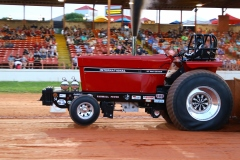 Lt-Pro-Stock-Ron-Beasley-Farmall-Fever