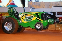 Lt.-Pro-Stock-Barrett-Flowe-Dirt-Time