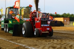 Lt.-Pro-Stock-Kendall-Beasley-Hi-Gear-Harvester