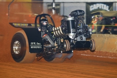 Mini-Modified-IFP-Motorsports-Test-Point