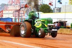Super-Farm-Barrett-Flowe-Pay-Dirt