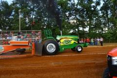 Super-Farm-Jim-Flowe-Dirt-Pays