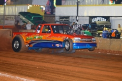 Modified-2WD-Crystal-Willson-Her-Dirty-Money